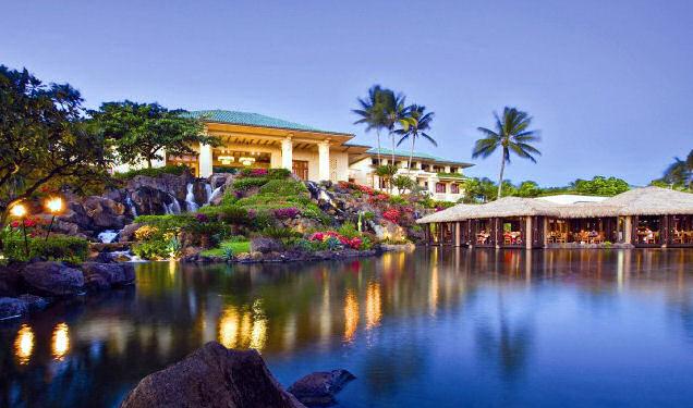 Pediatrics in Hawaii